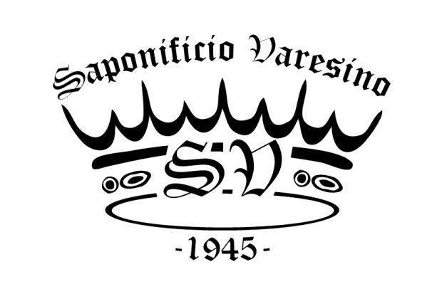 jabones-de-afeitar-saponificio-varesino