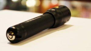 linterna-p5r-ledlenser-420-lumenes