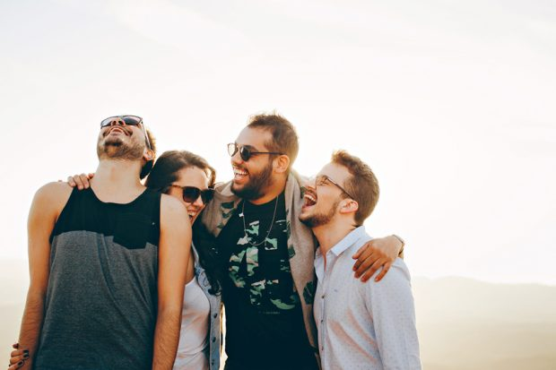 la-importancia-del-cuidado-masculino-y-la-barba-en-los-hombres