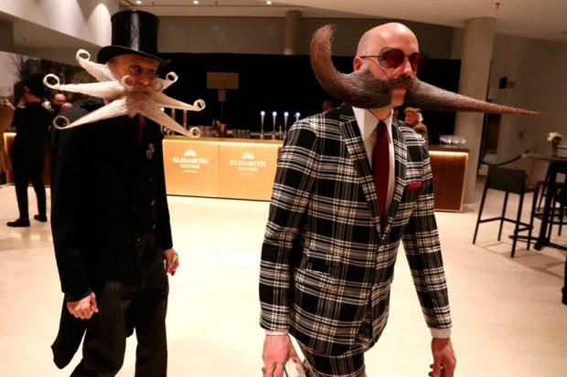 Las-barbas-y-bigotes-mas-espectaculares-del-mundo