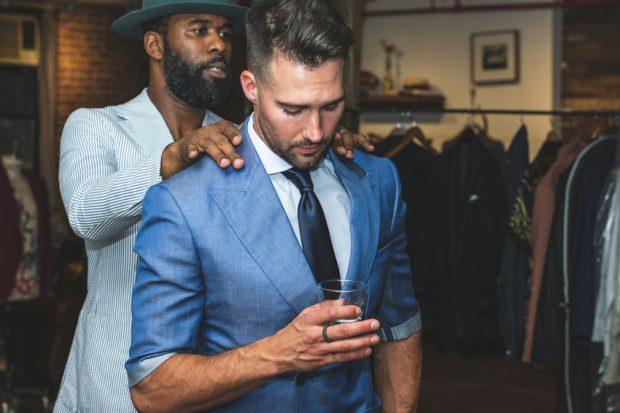 Ventajas-de-llevar-barba