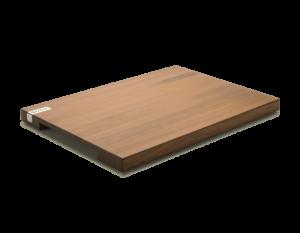tabla-para-corte-en-haya-50x35x3-cm-wuesthof