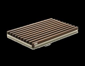 tabla-para-corte-pan-haya-40x25x3cm