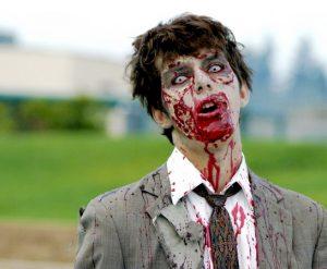 barba-rasurada-disfraz-zombie