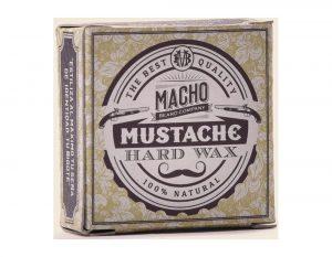 cera-dura-para-bigote-de-macho-beard-company