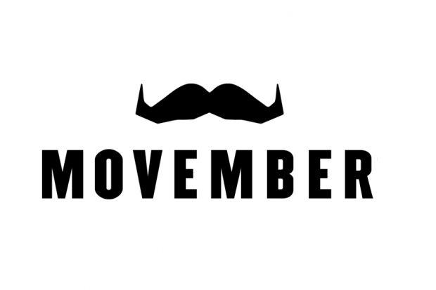 Que-es-el-movimiento-Movember