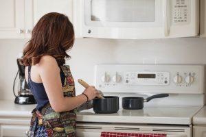 cocina-cocinar