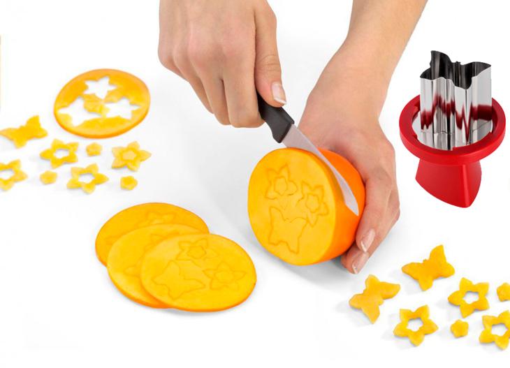 set-cortador-frutas