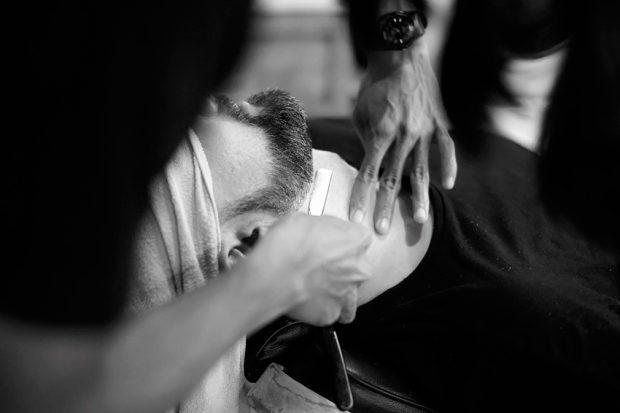 Por-que-es-importante-usar-after-shave