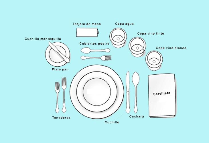 cubiertos-mesa-formal-sencilla