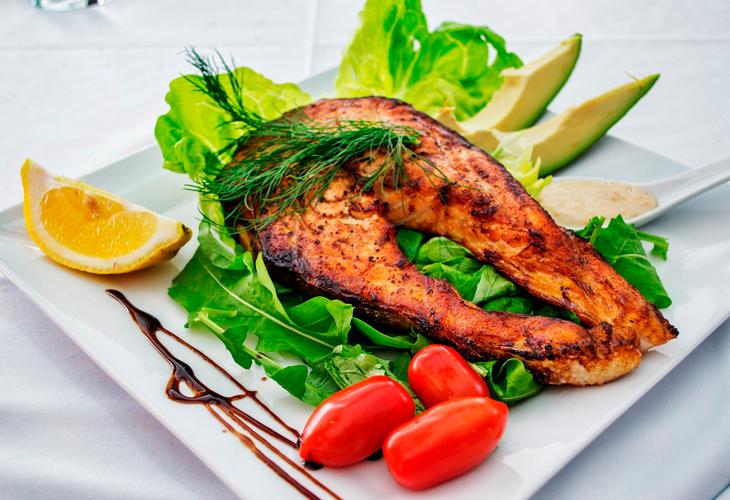cocinar-pescado