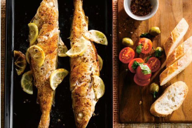 errores-mas-comunes-al-cocinar-pescado