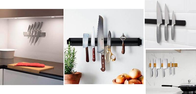 soporte-magnetico-cuchillos-cocina