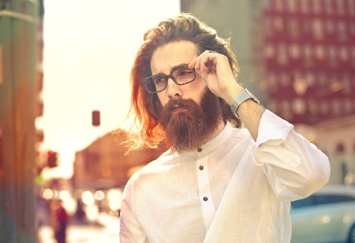 cepillar-la-barba