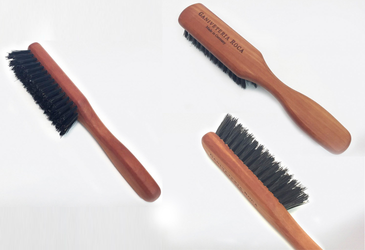 cepillo-barba-cerdas-jabali