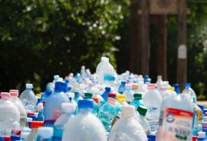 reciclar-envases