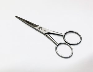 tijera-cabello-bigote-y-barba-dreiturm-solingen-inox