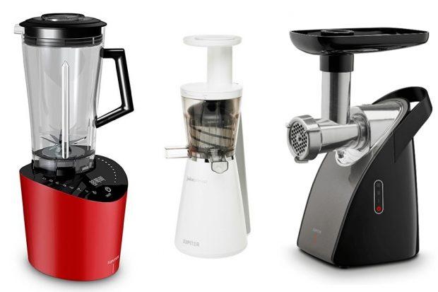 jupiter-maquinas-multi-tarea-cocina