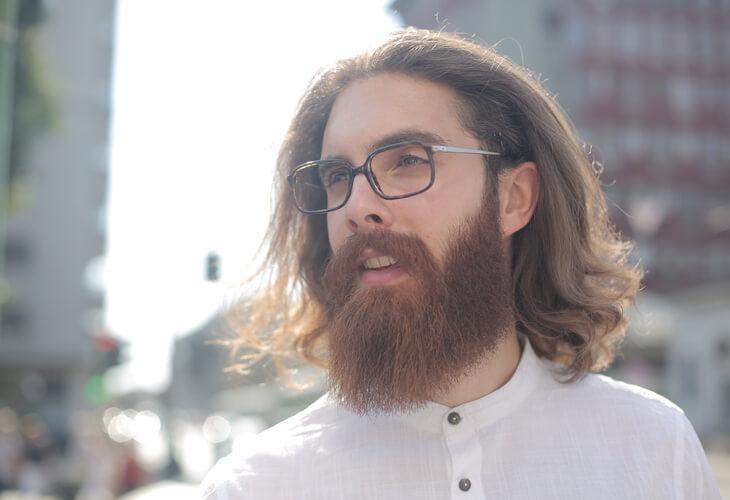 barba(1)