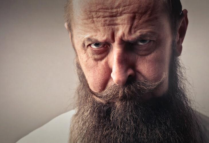 barbas(1)