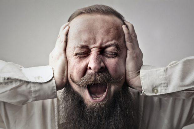 que-es-la-pogonofobia-que-sienten-quienes-la-sufren