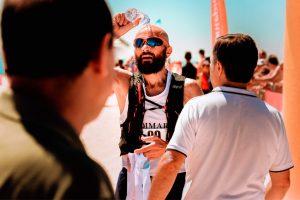 deporte-barba