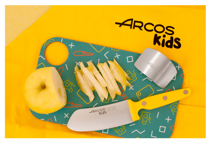 arcos-kids-cuchillos