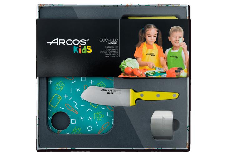 arcos-kids