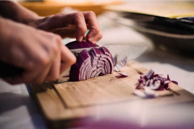 estacada_cuchilos cebollero