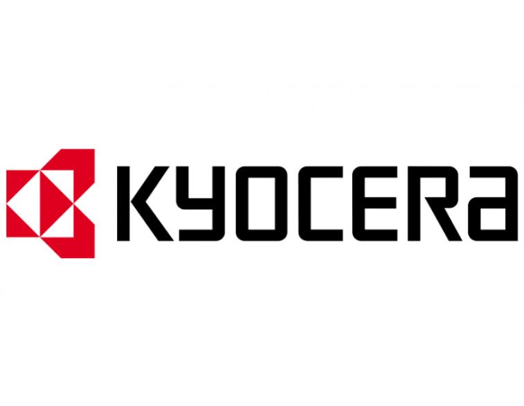Cuchillos Kyocera