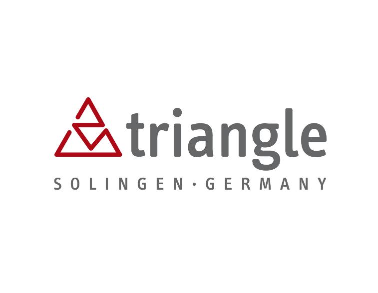 Triangle GmbH