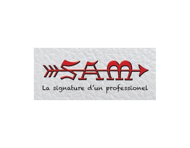 SAM Nogent Decorse & Voirin