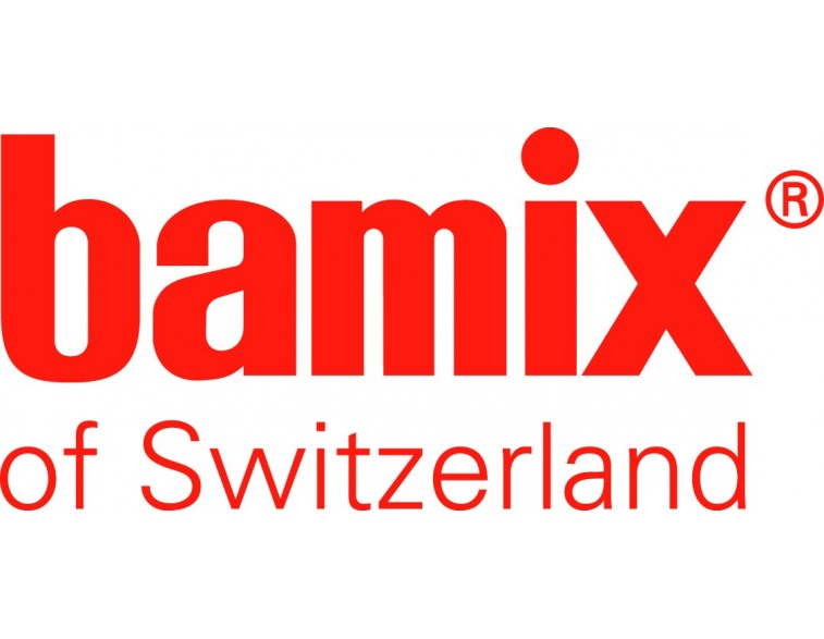 Bamix of Switzerland