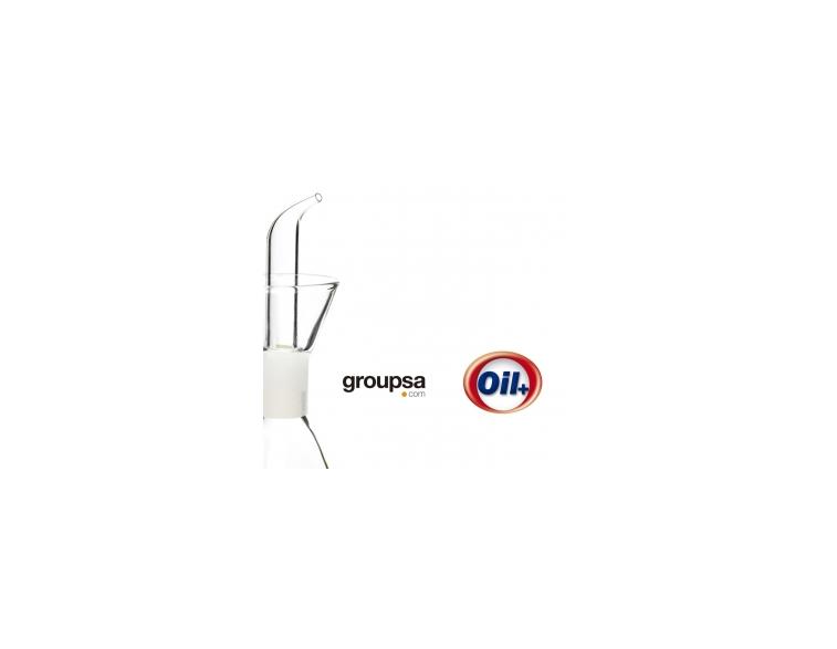 Groupsa aceiteras