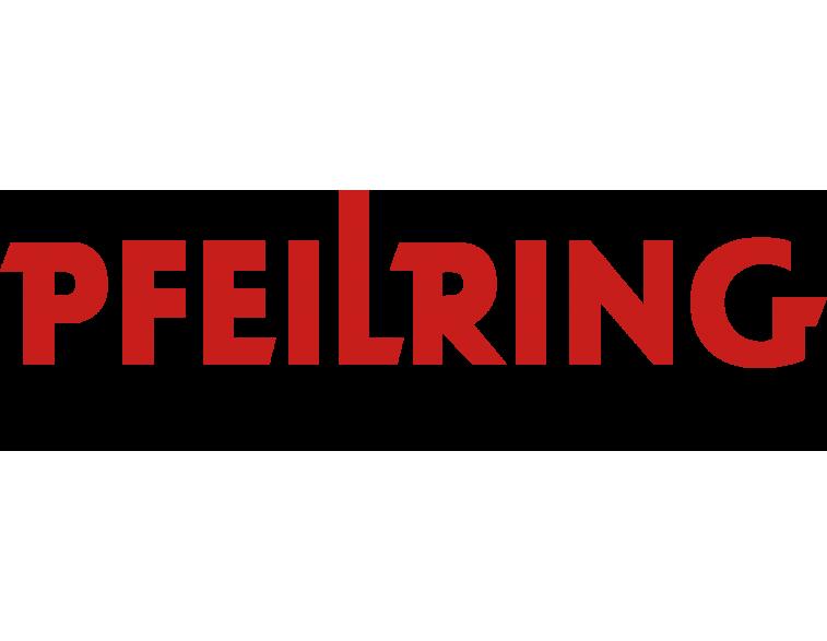 Pfeirling