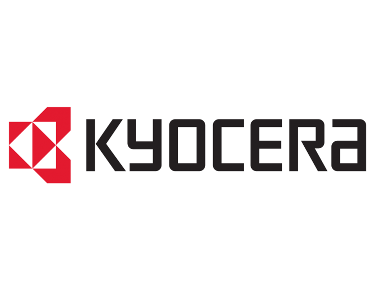 Sartenes Kyocera