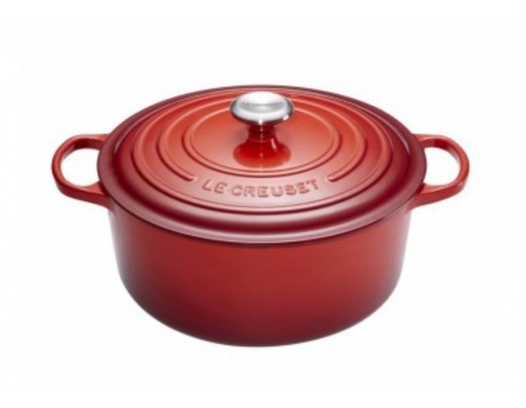 OLLAS COCOTTE