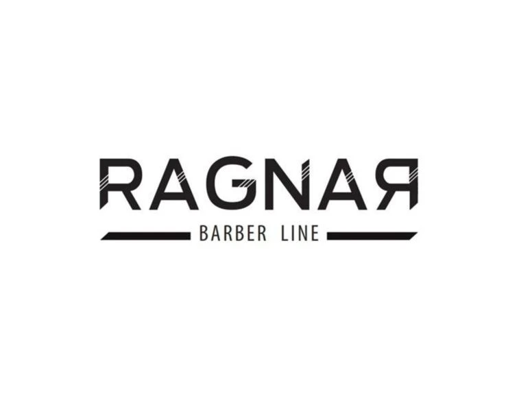 Ragnar Barber Line
