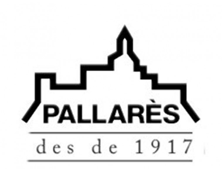 Pallarès Solsona