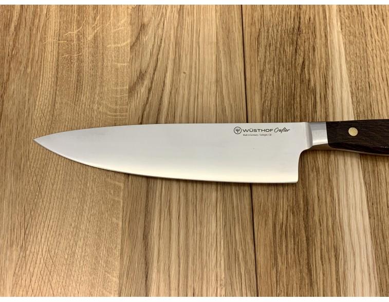 Cuchillos para Verduras
